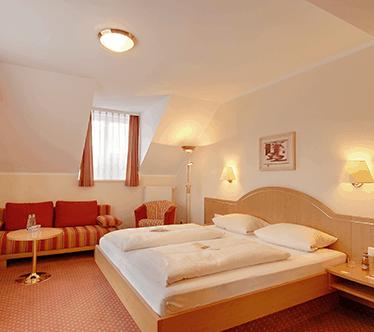 suite301.1
